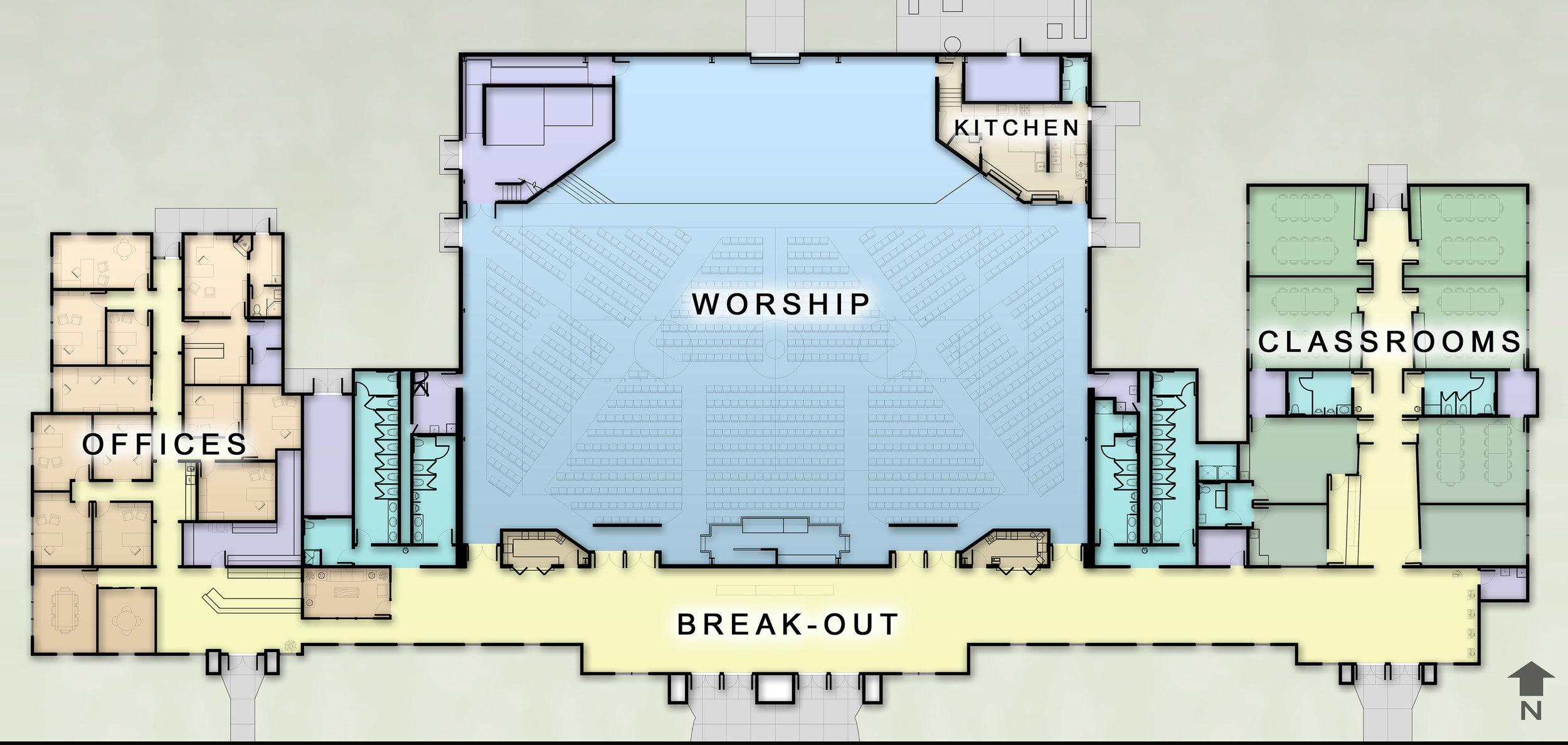 Journey-Main-Floor-Plan-W.jpg