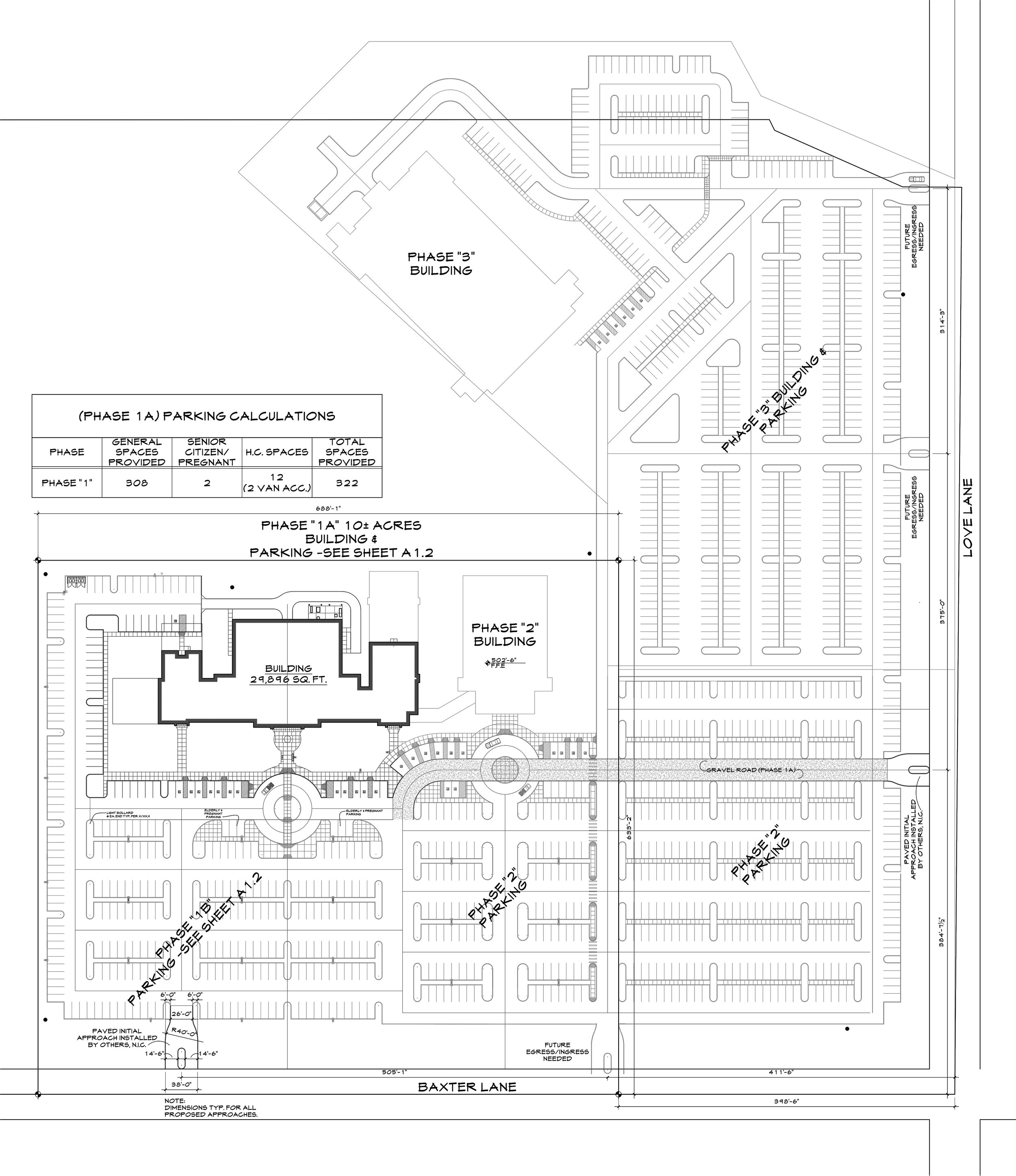 Journey-Church-Site-Plan-W.jpg