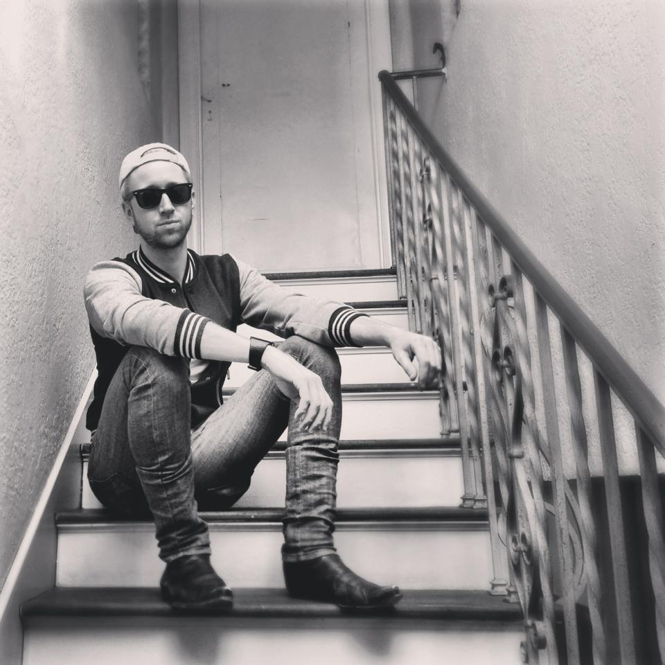 Jon Stairs.jpg
