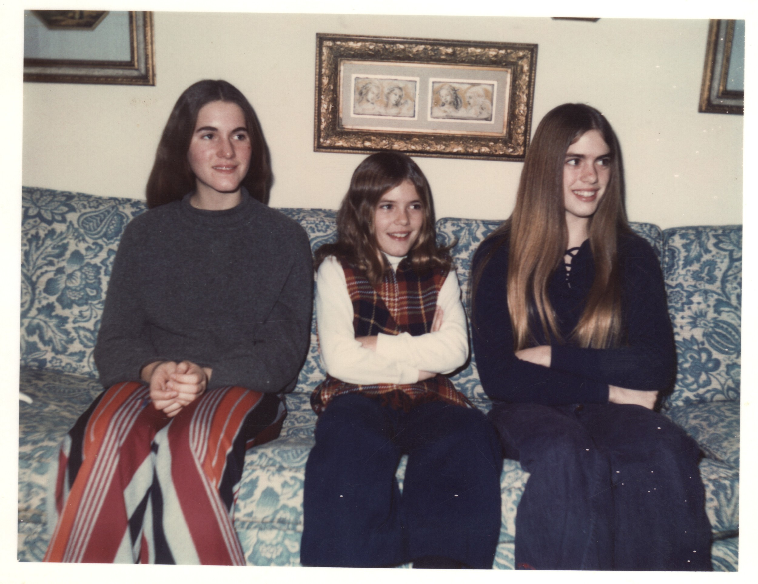 Diane, Suzanne, Mary Jane - Quinlan Sisters.jpg