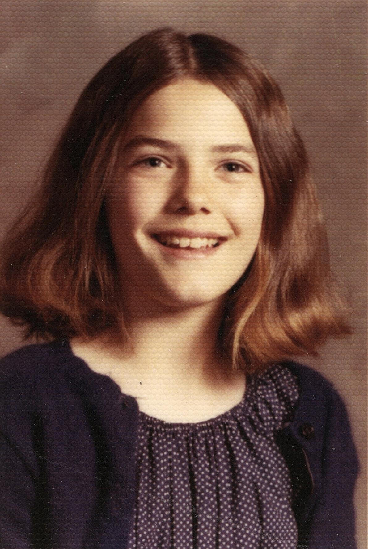 Suzanne - Kathleen Quinlan 2.jpg