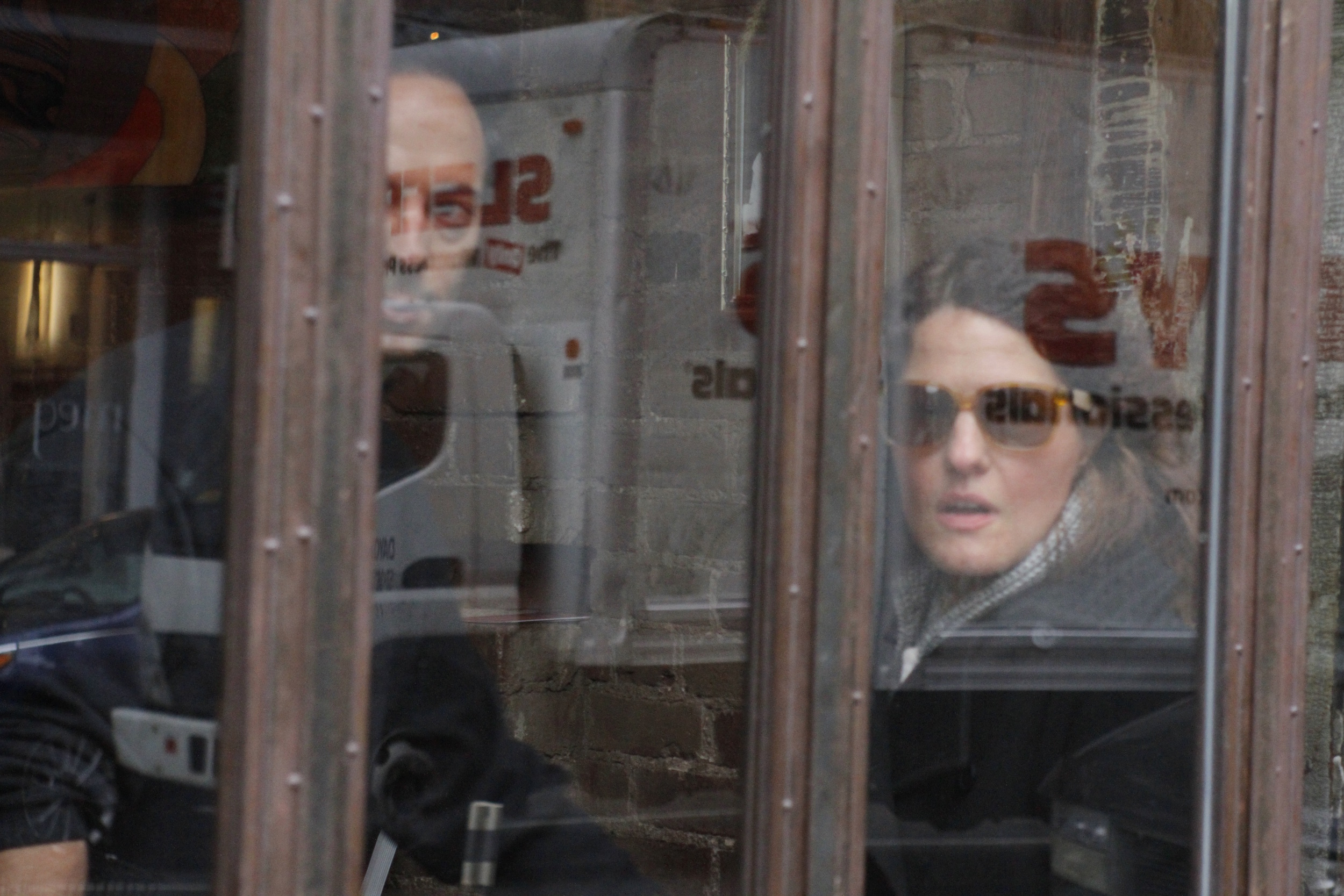 Ninth Street Film Cafe Window.jpeg