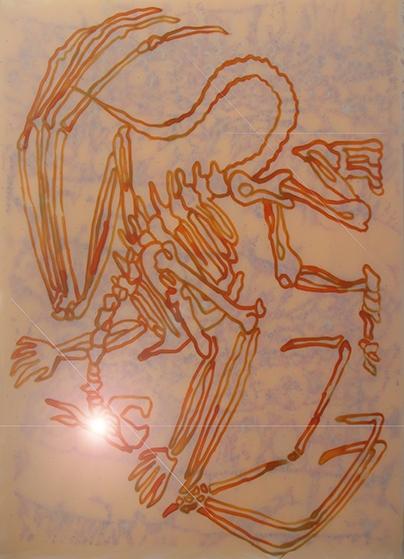 orange ep r 2.jpg