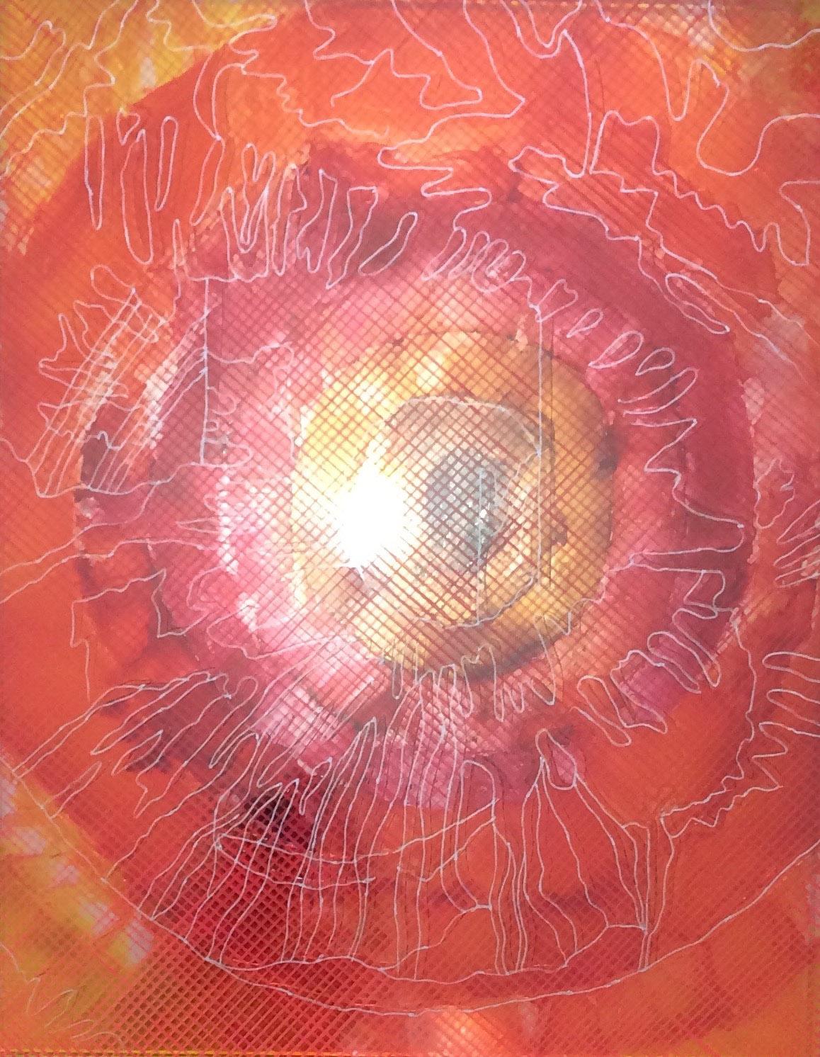 eye 05+.jpg