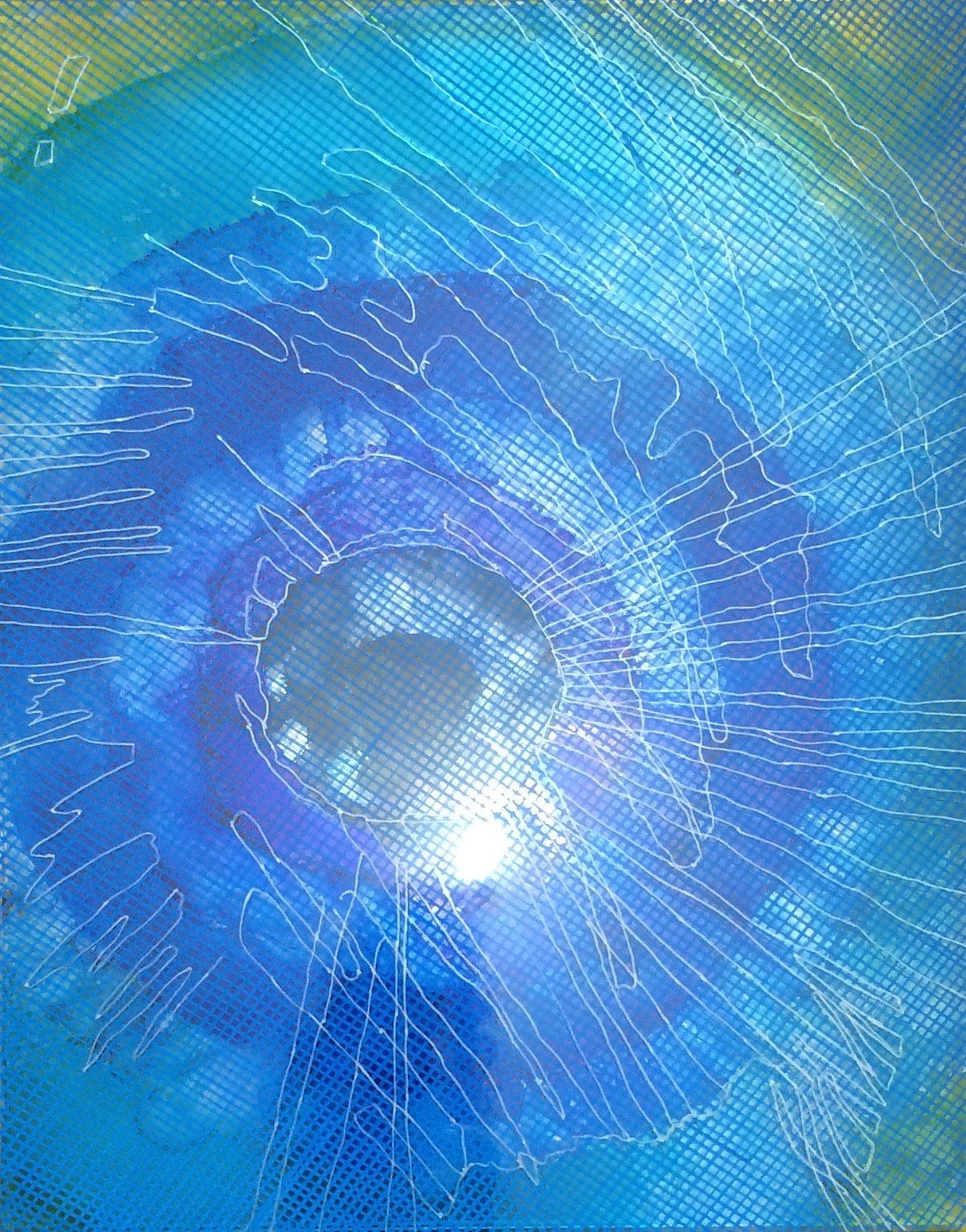 eye 03+.jpg