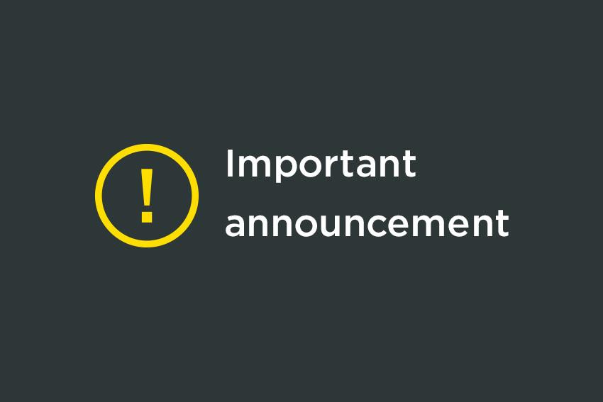 850x566_Important_Announcement.jpg