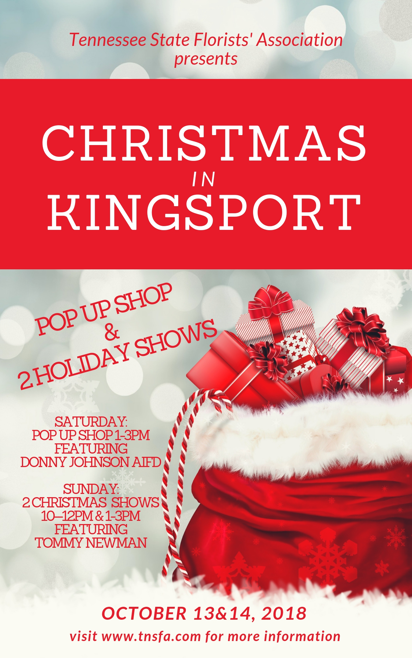 kingsport flyer.jpg