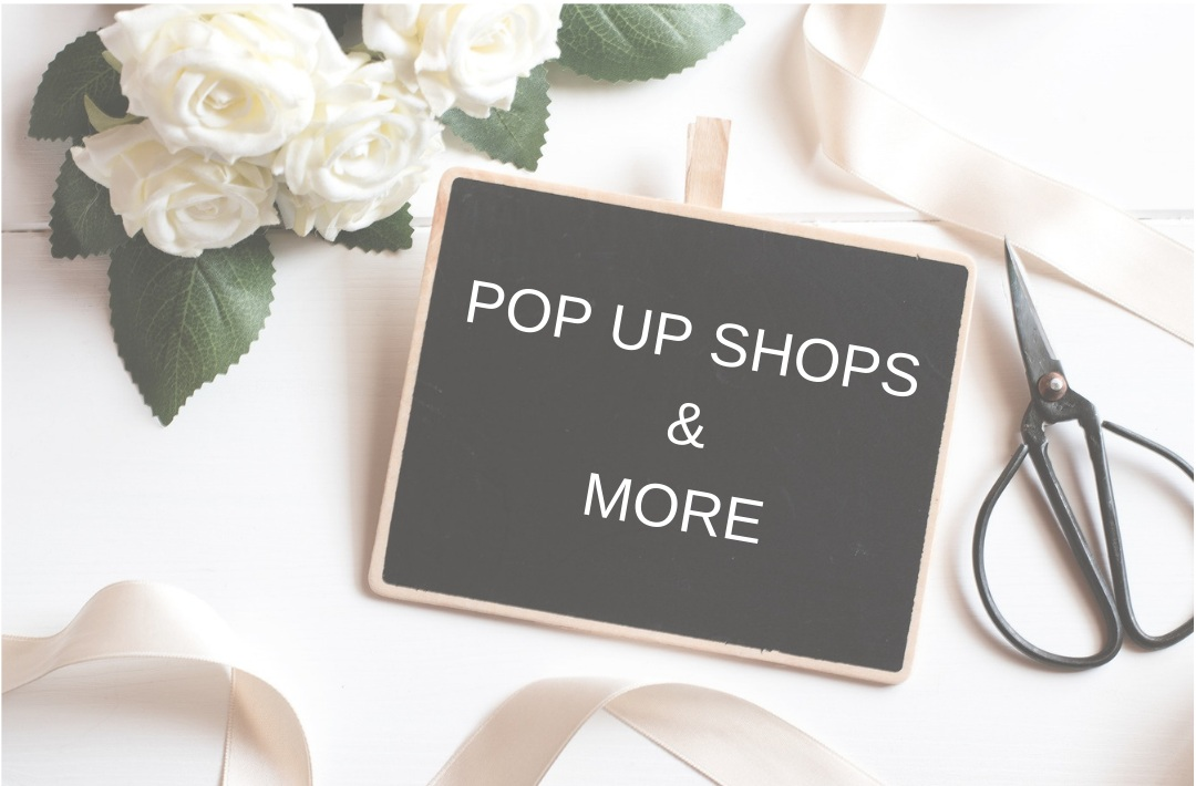 POP+UP+SHOPS+%26+MORE.jpg