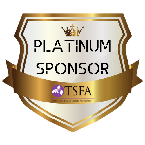 Thank You - We are thankful to our platinum sponsors. Please take a moment to visit our sponsors. Be sure to tell them you saw them on the TSFA website. Sponsors are listed in no particular order.