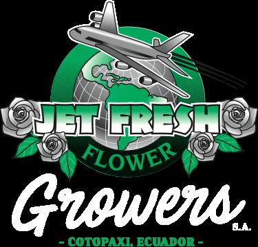 logo-jff-growers.png