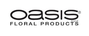oasis-floral-products-logo.jpg