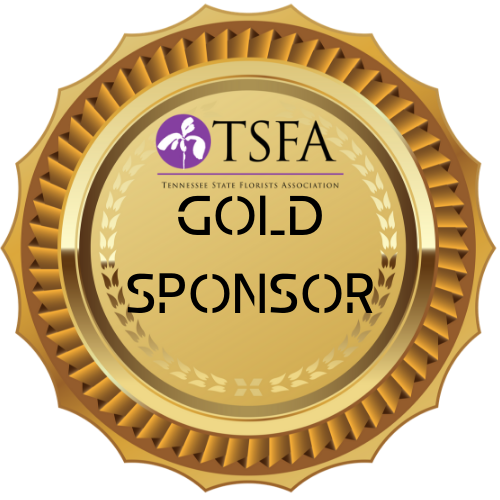 Visit our Gold Sponsors - We are thankful for our gold sponsors. Be sure and visit their websites and thank them for their support. Sponsors are listed in no particular order.