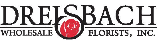Dreisbach-Logo-550x150-png-24.png