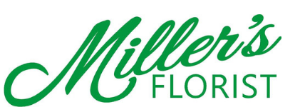 Miller's Florist 400x150.png