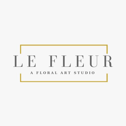 m6760325-Le FLEUR.png