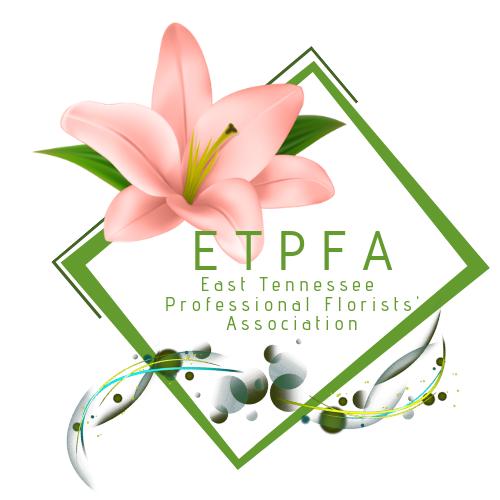 https://www.facebook.com/East-Tennessee-Professional-Florist-Association-213450566107253/