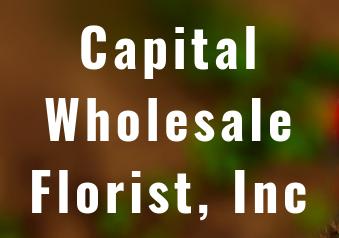 Capital Wholesale.png