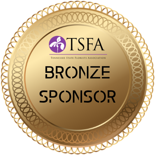 Thank You - Thank you to our Bronze Sponsors. You are so important to what we do. The Bronze Sponsors are listed in no particular order.