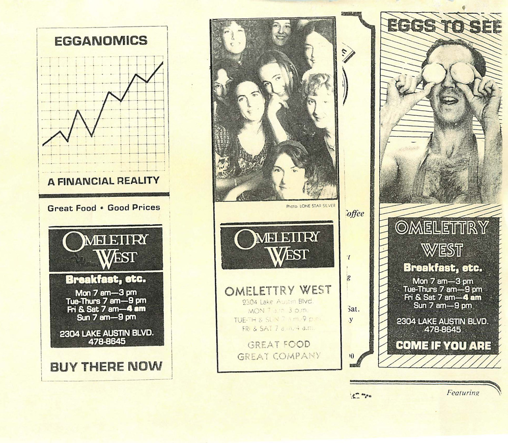 web OmWest ads 1980 chron2.jpg