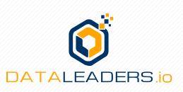 dataleaders_io