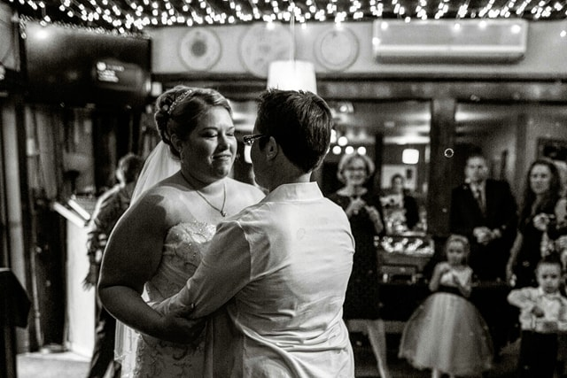 luxe-by-lindsay-charleston-south-carolina-sc-lowcountry-wedding-photographer-brides-lgbtq-same-sex-dance-candid-moment.jpg