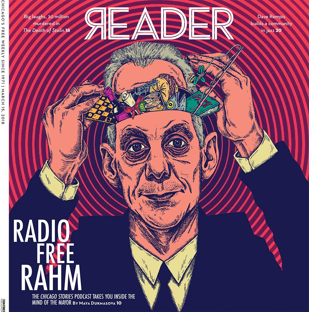 Reader-03152018.jpg