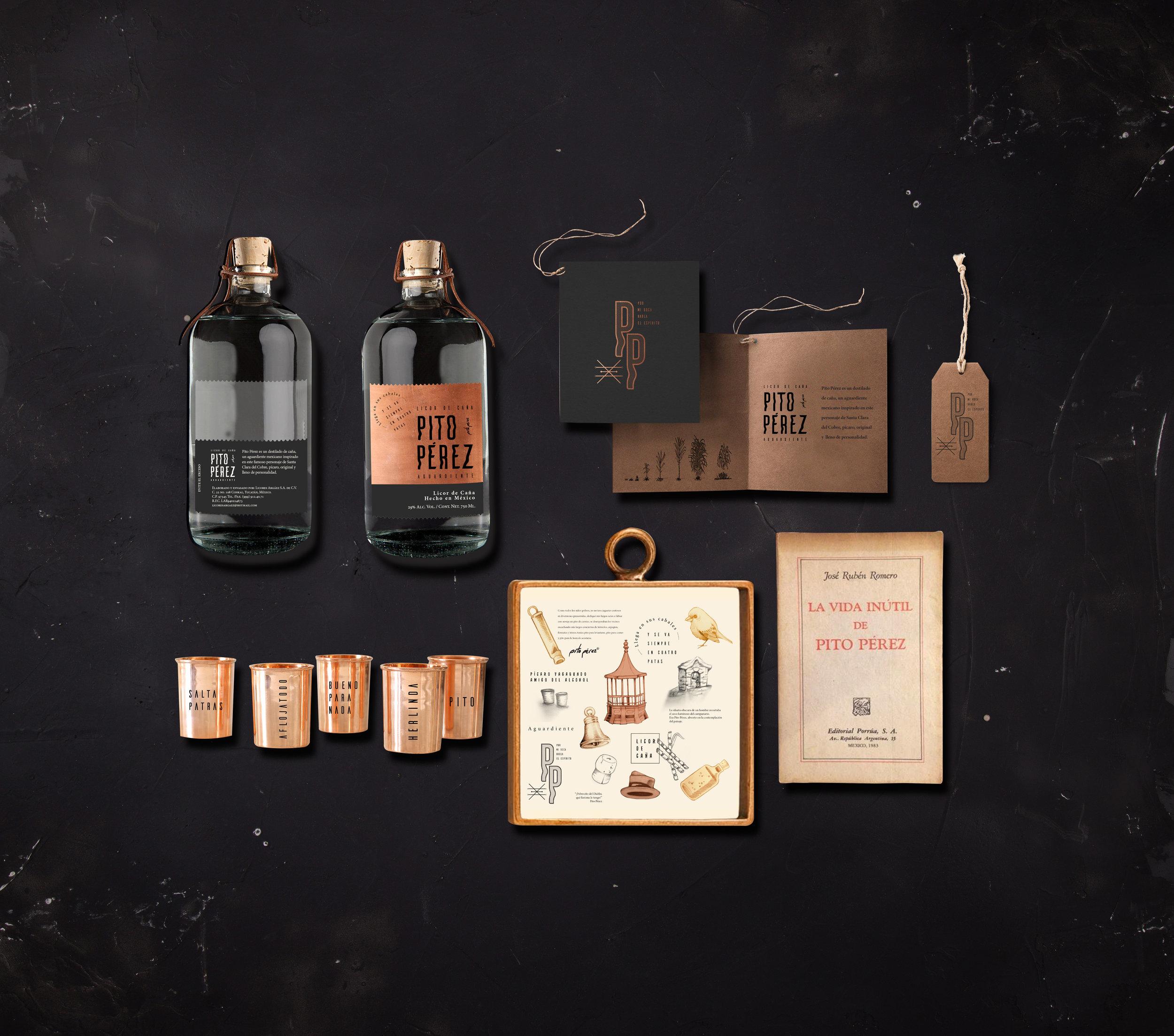 Kraft-Labels-Collection-Mockup.jpg