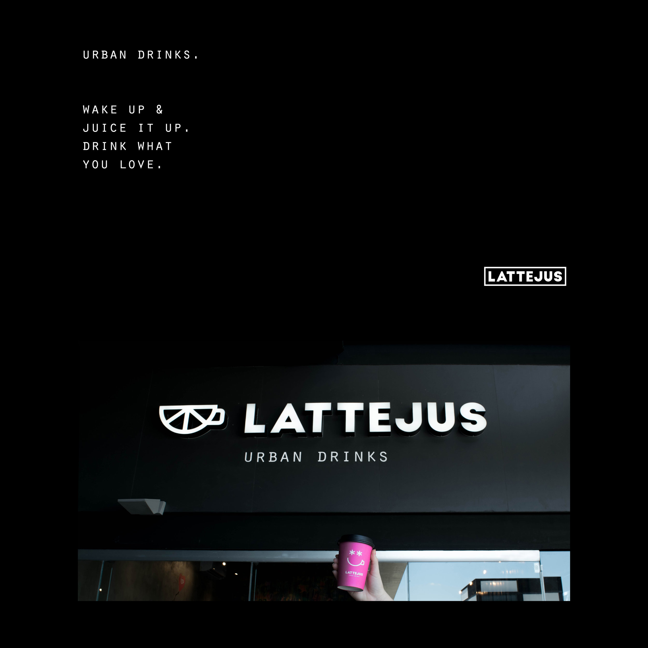 lattejus1