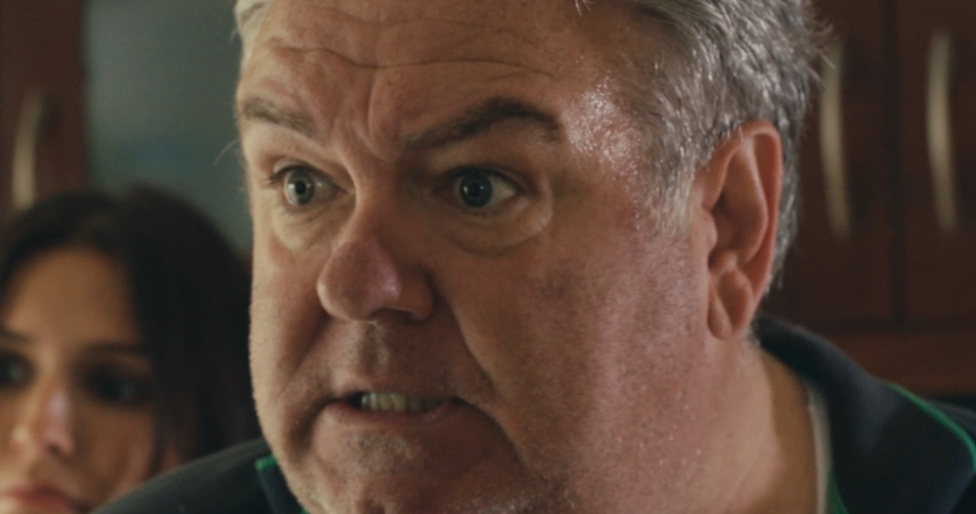 Jim O'Heir (Dad)   is an actor, known for   Parks and Recreation   (2009),   Seeking a Friend for the End of the World   (2012) and   Accepted   (2006).
