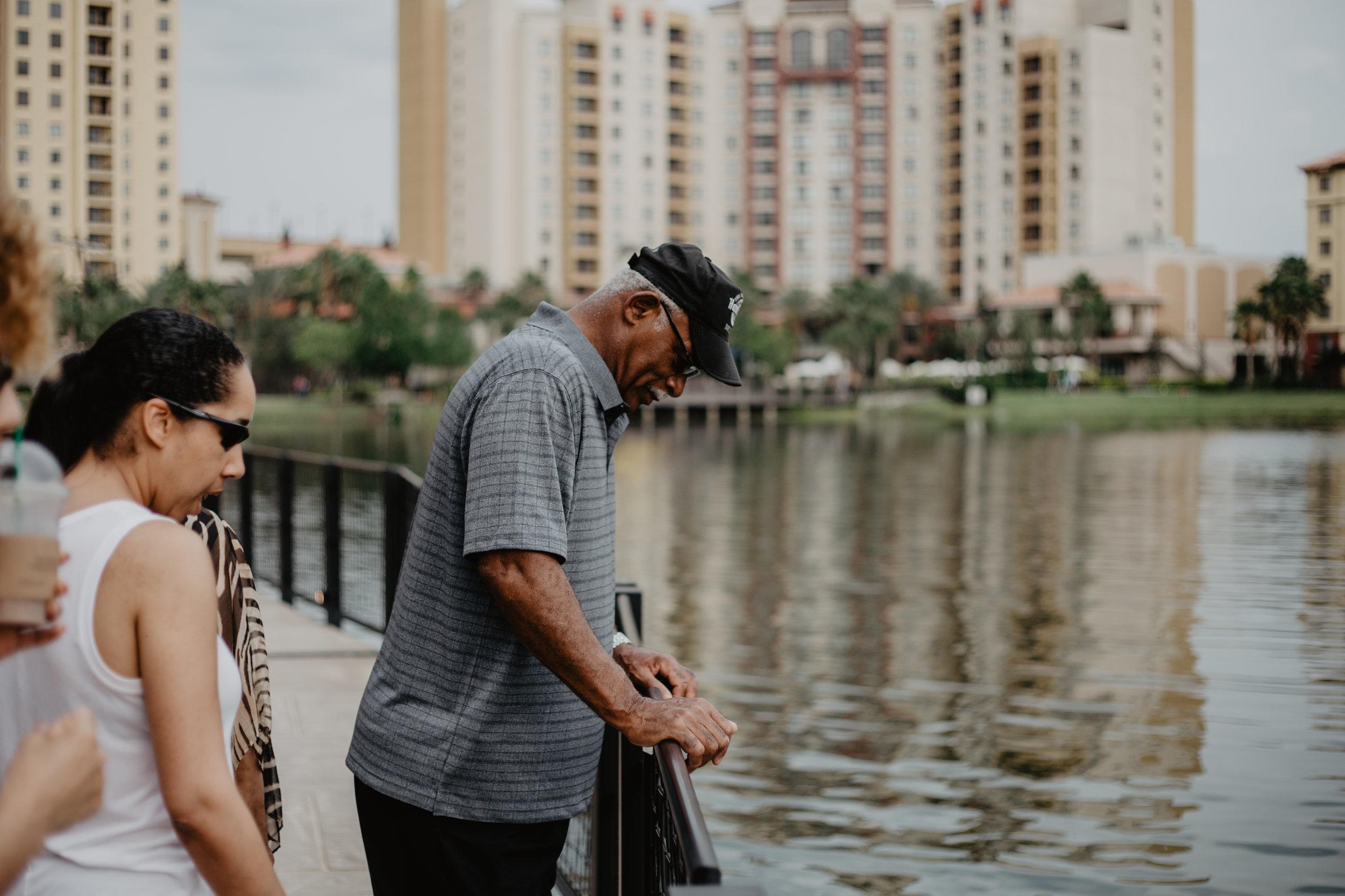 Orlando-13.jpg