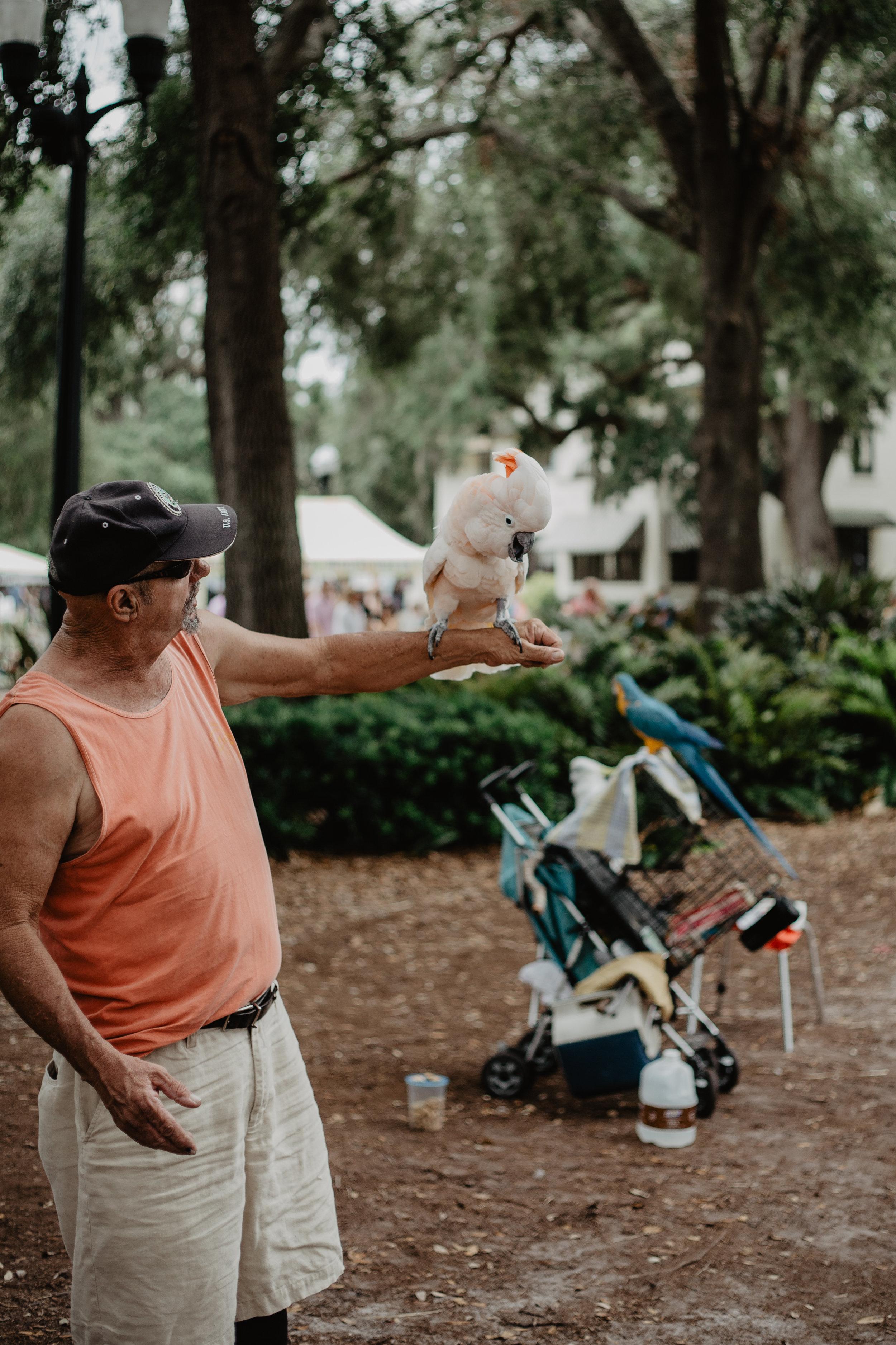 Orlando-48.jpg