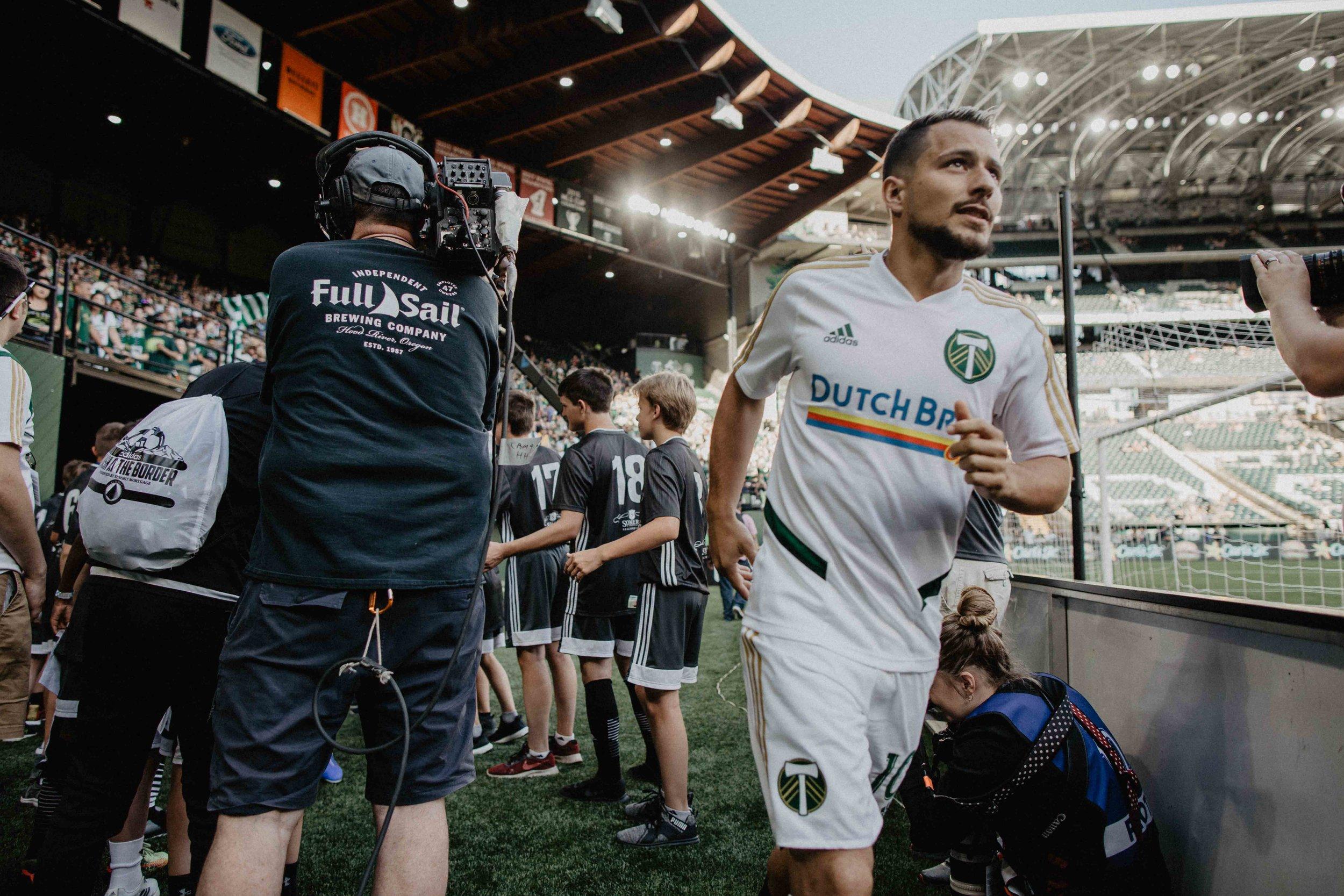 PortlandTimbers_FCDallas_Soccer004.JPG