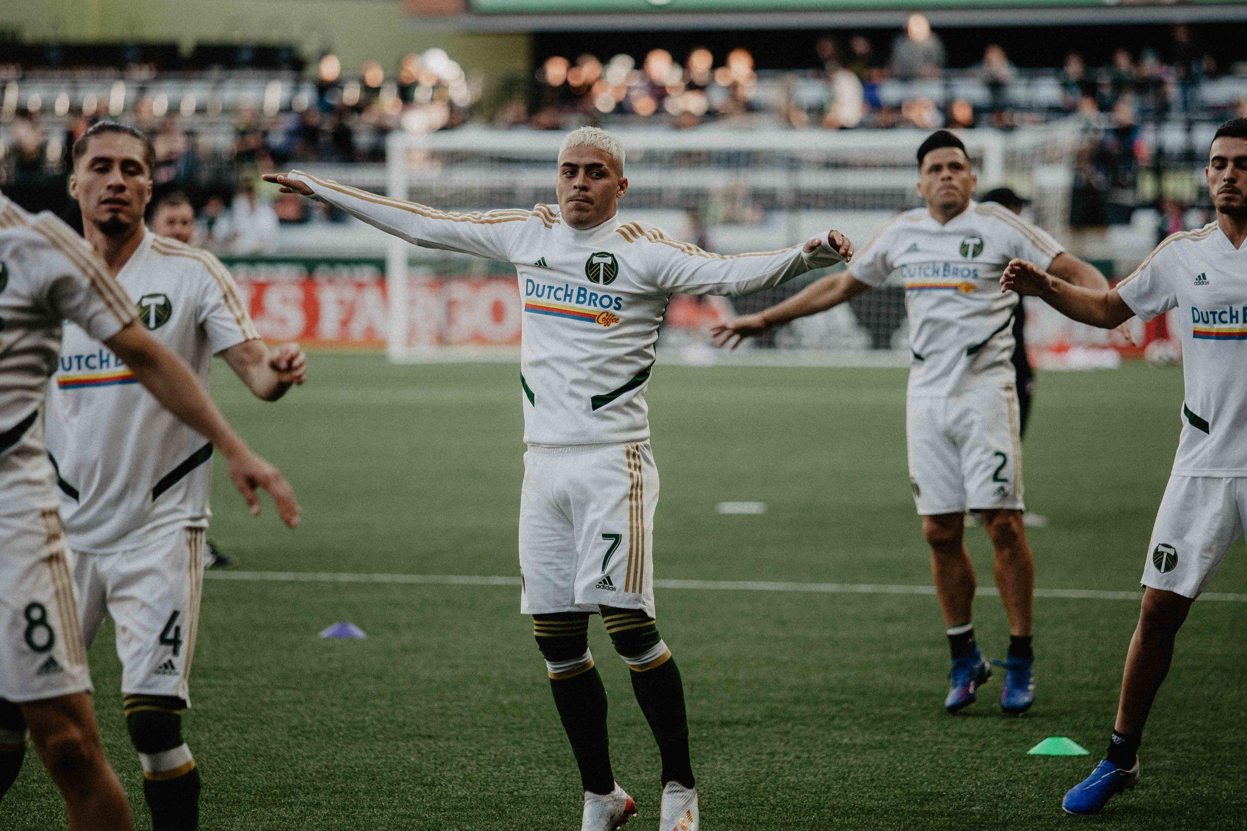 PortlandTimbers_FCDallas_Soccer012.JPG