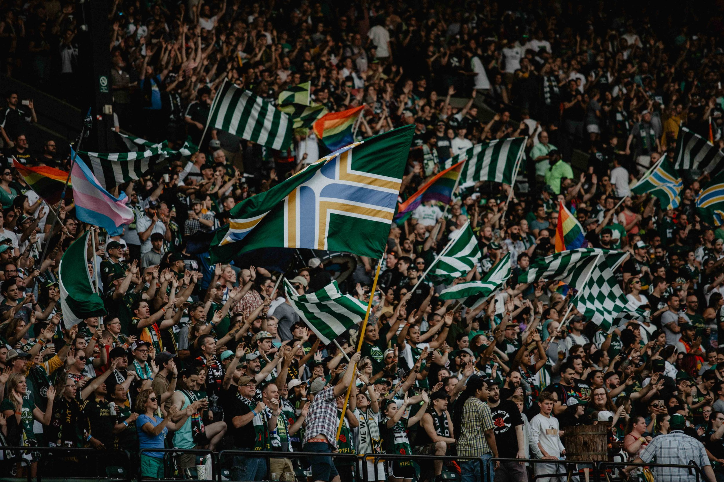 PortlandTimbers_FCDallas_Soccer031.JPG