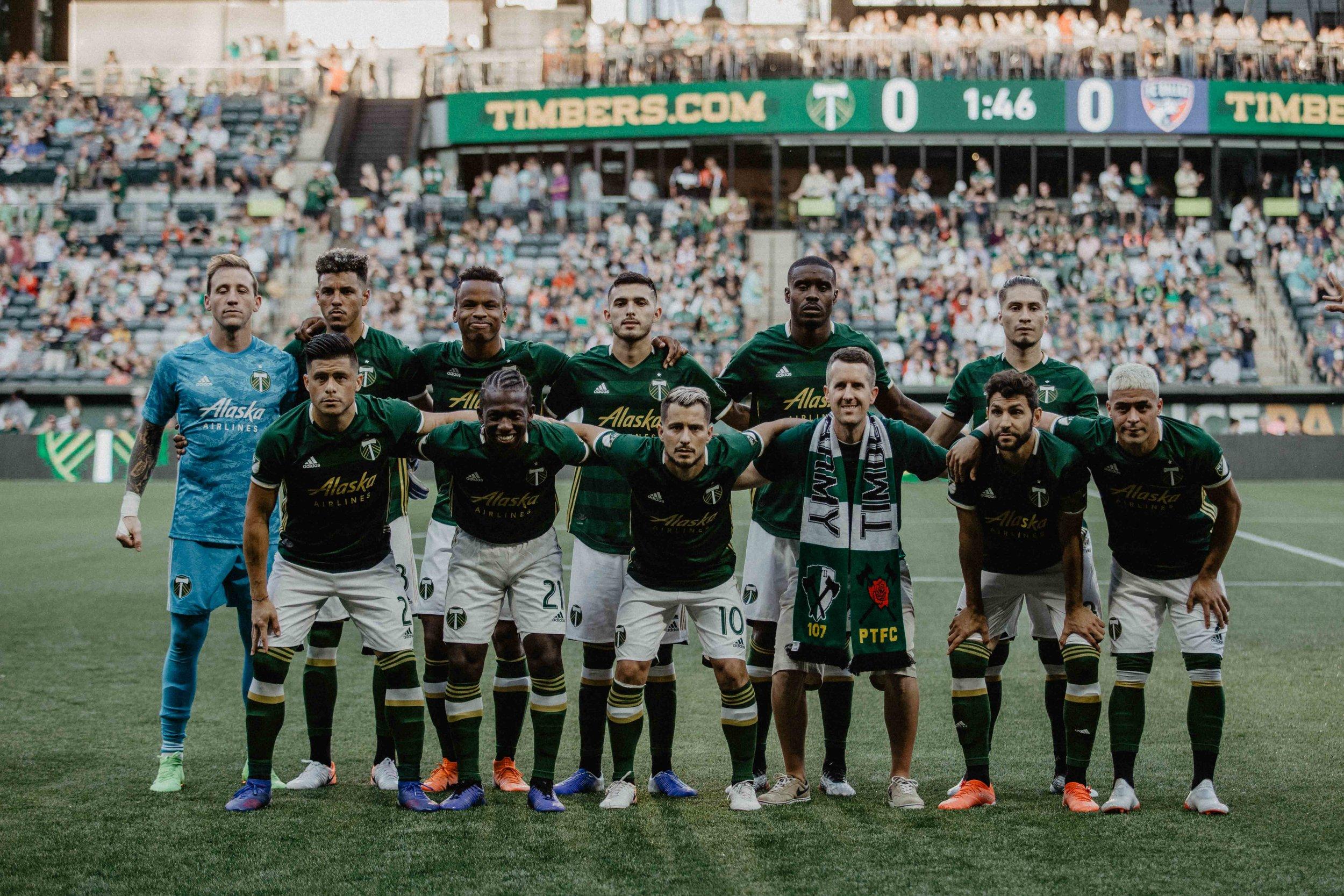 PortlandTimbers_FCDallas_Soccer044.JPG