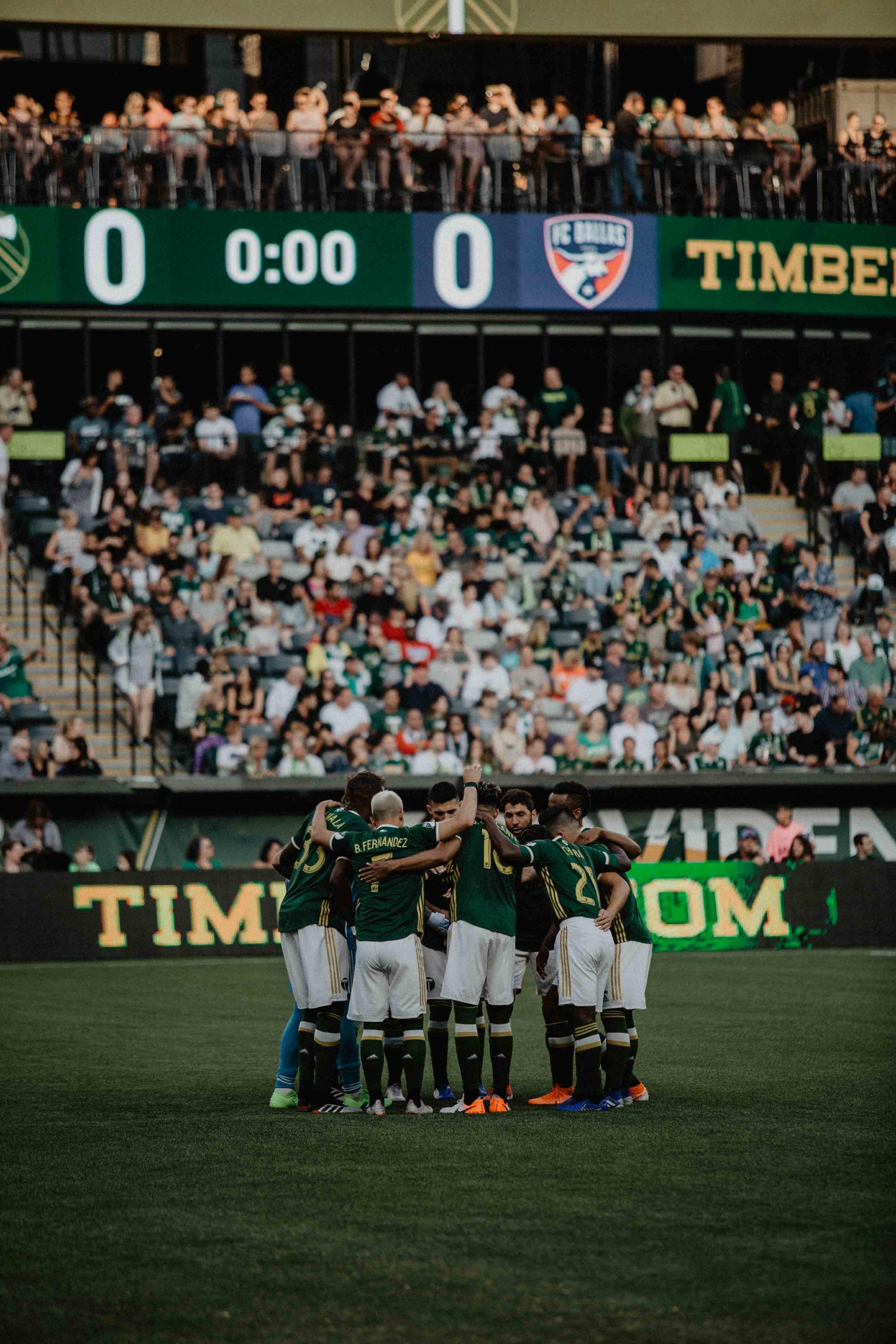PortlandTimbers_FCDallas_Soccer049.JPG