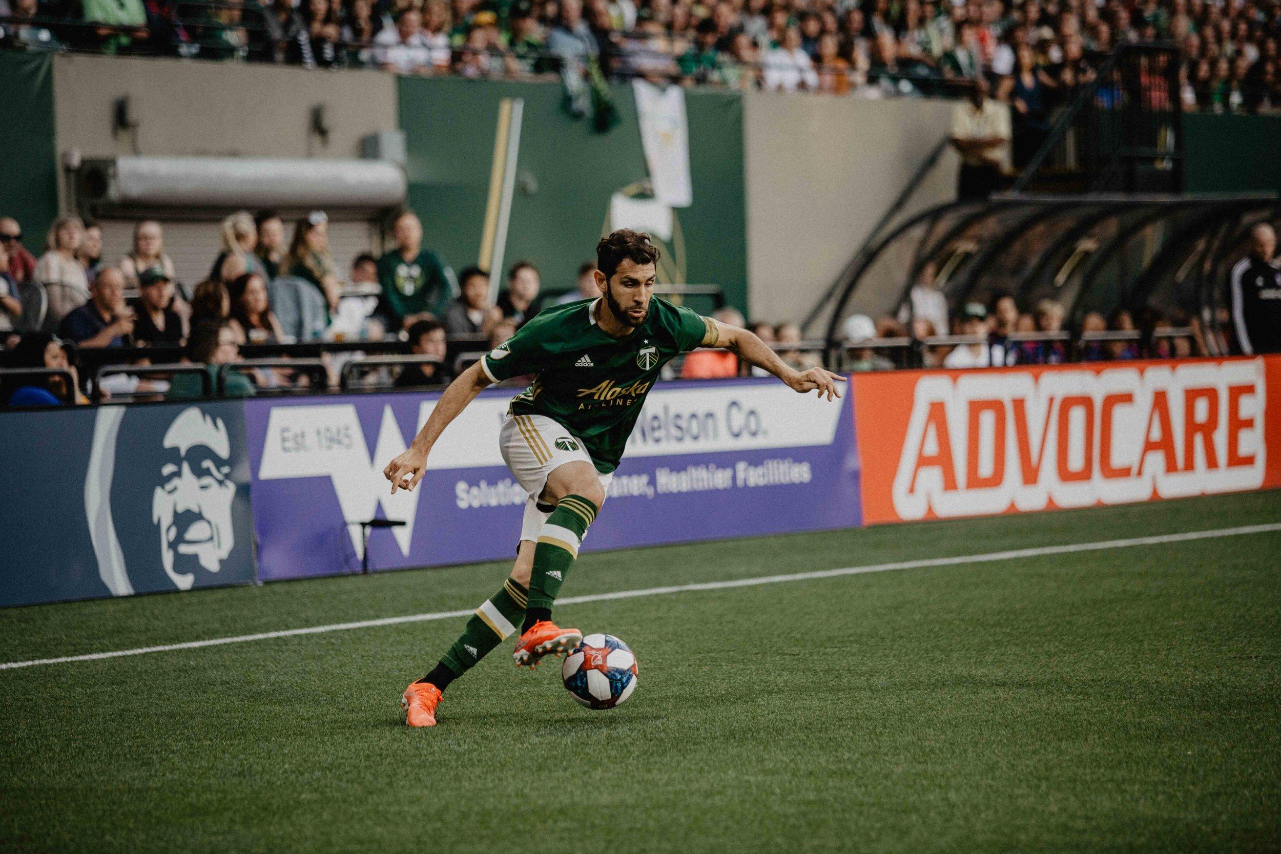 PortlandTimbers_FCDallas_Soccer062.JPG