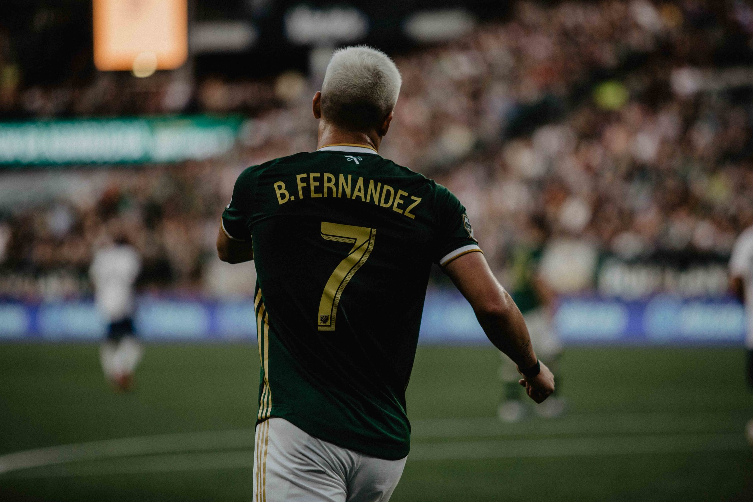 PortlandTimbers_FCDallas_Soccer068.JPG