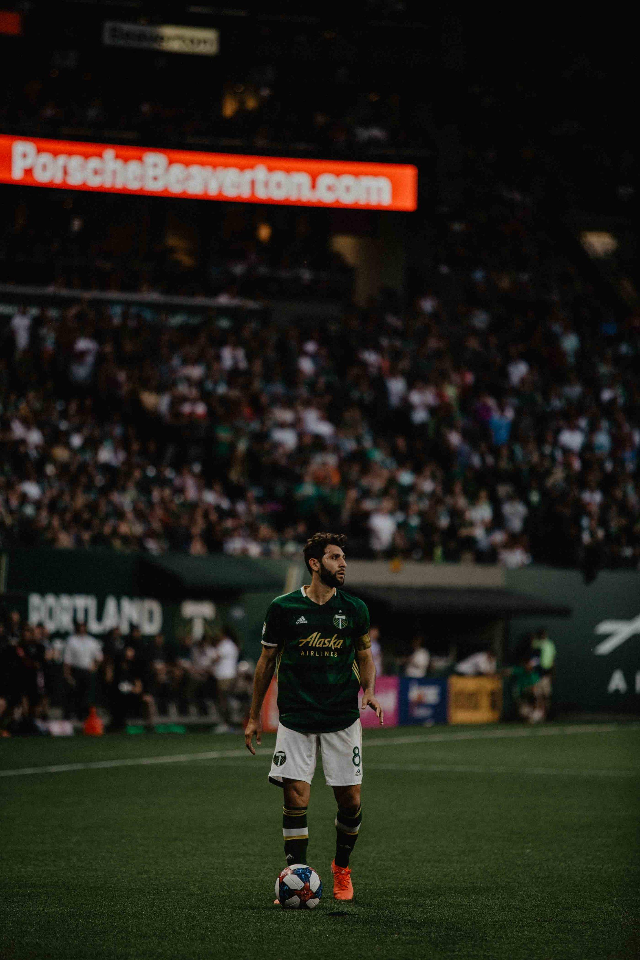 PortlandTimbers_FCDallas_Soccer069.JPG