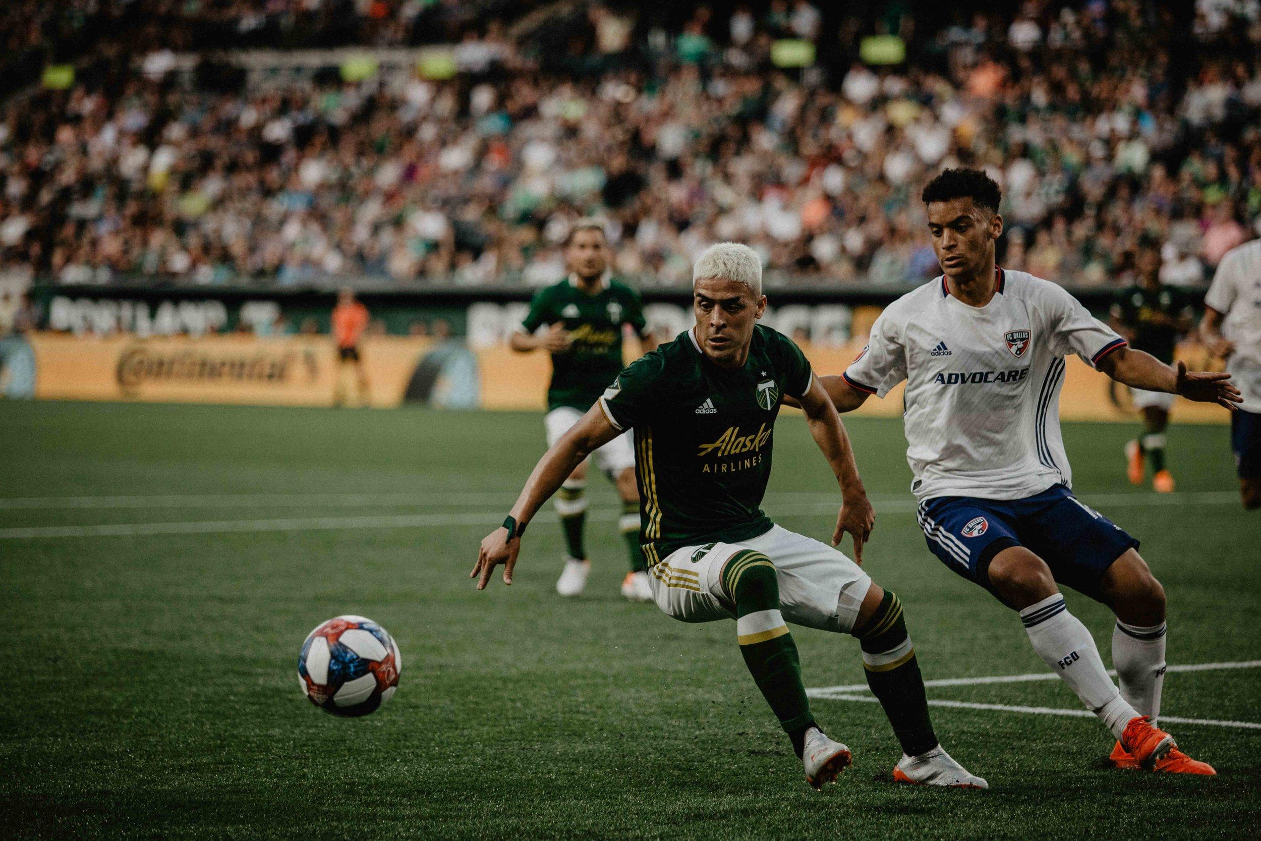 PortlandTimbers_FCDallas_Soccer073.JPG