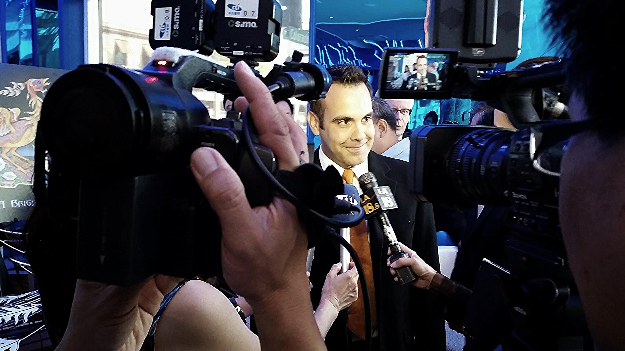 mediacrush