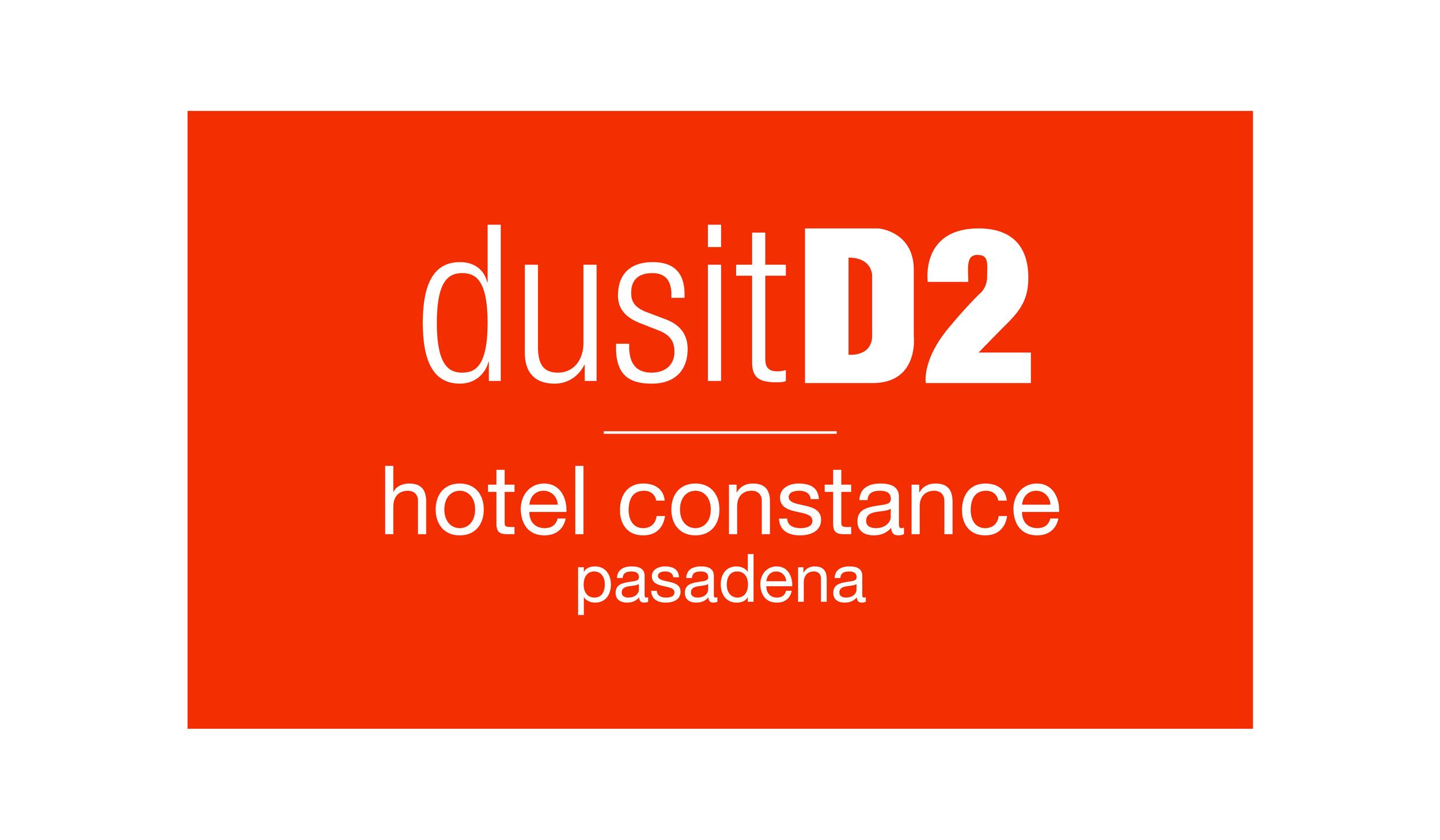 D2PD-logo-New.jpg