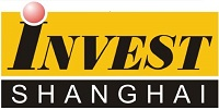Invest-Shanghai-Logo1.jpg
