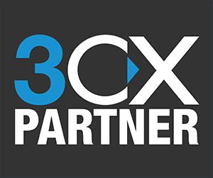 3CXPartner