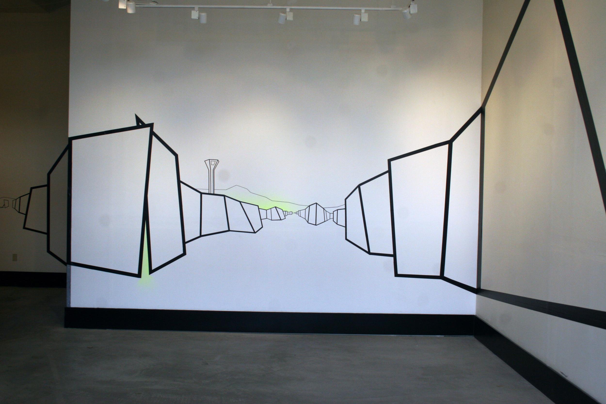 Passage - 02.jpg
