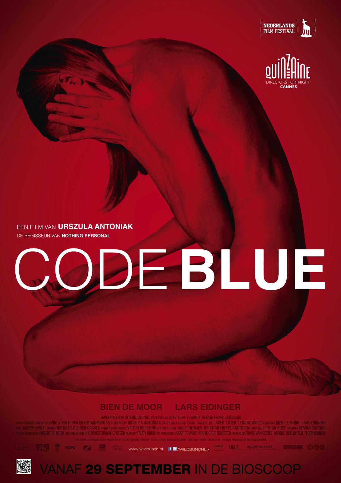 code_blue.jpg