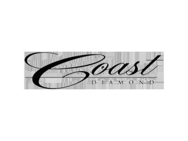 Coast Diamond Salt Lake City Utah
