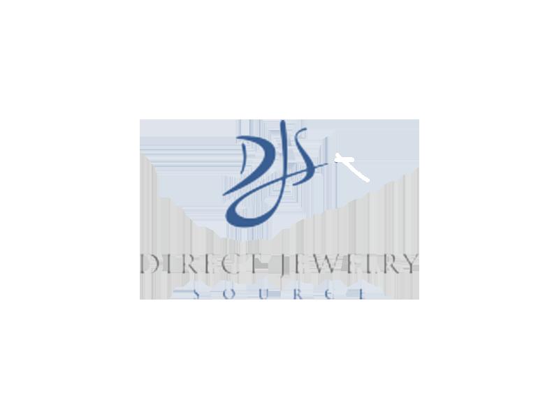 Direct Jewelry Source Salt Lake City Utah
