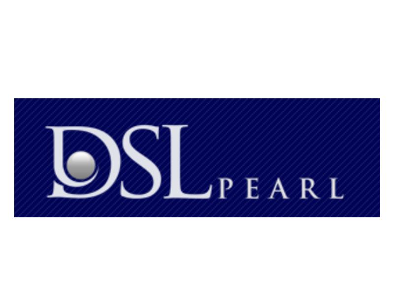 DSL Pearl Salt Lake City Utah