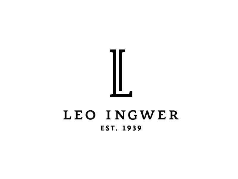 Leo Ingwer Jewelry Salt Lake City Utah